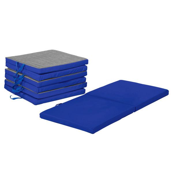 Nap Mats Daycare Nap Mat Nap Mat Sheets And Blankets At Daycare Furniture Direct