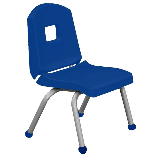 Awesome Mh 14Chr School Chair 14 6 Pack Unemploymentrelief Wooden Chair Designs For Living Room Unemploymentrelieforg