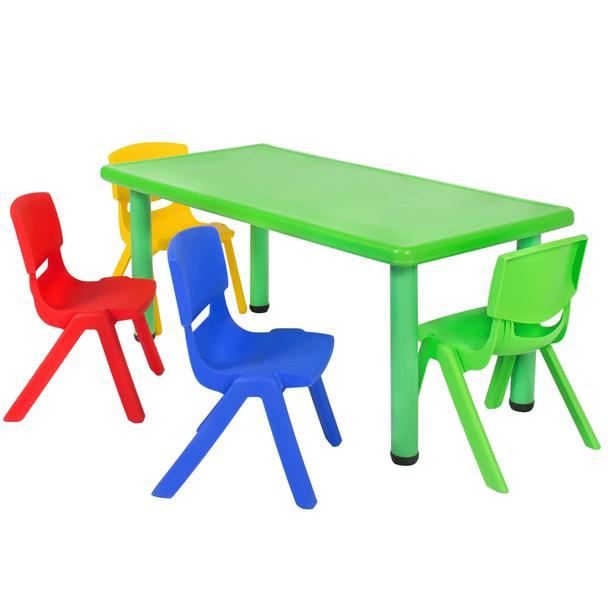 daycare tables and preschool table and chair sets at daycare rh daycarefurnituredirect com daycare table and  sc 1 st  best home interior & Daycare Table And Chairs - Best Home Interior u2022