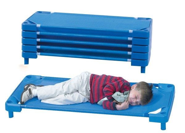preschool cot sheets nap cots stacking sleeping daycare nap cots sheets amp blankets 707