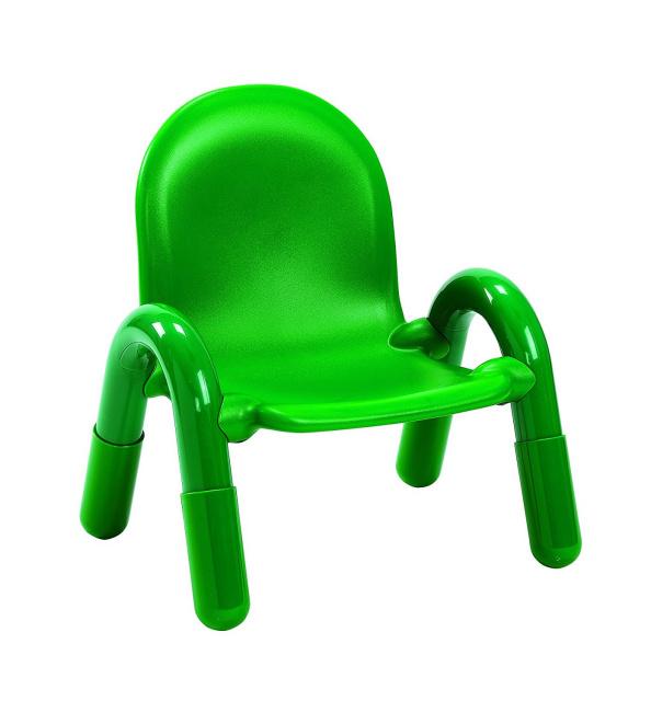 Pleasant Ar Ab7905 Baseline 5 Child Chair 6 Pack Interior Design Ideas Gentotryabchikinfo