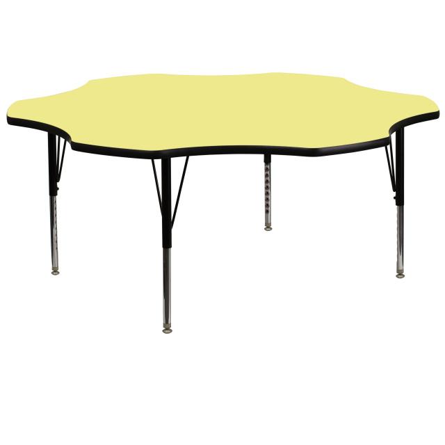 Ordinaire Daycare Furniture Direct