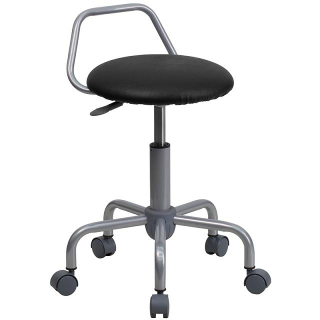 Classroom Seating Stools Teacher S Stool Adjustable