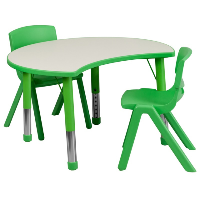 Great Daycare Furniture Direct