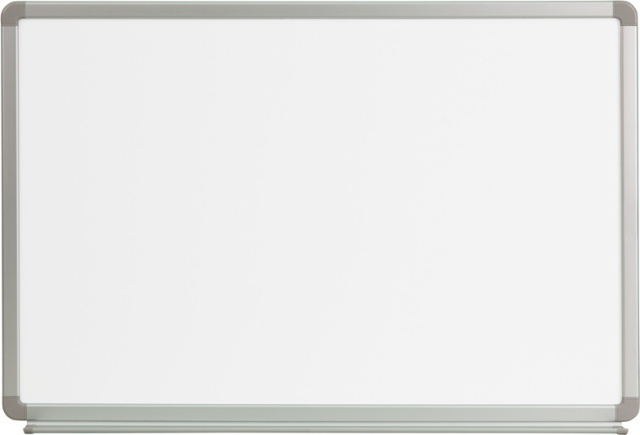 Marker Boards Magnetic Marker Board Dry Erase Boards