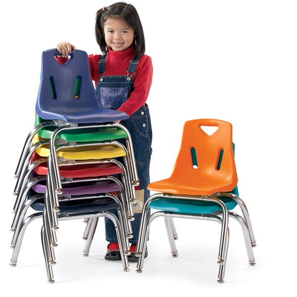 Kids Chairs Amp Preschool Chairs Classroom Seating School