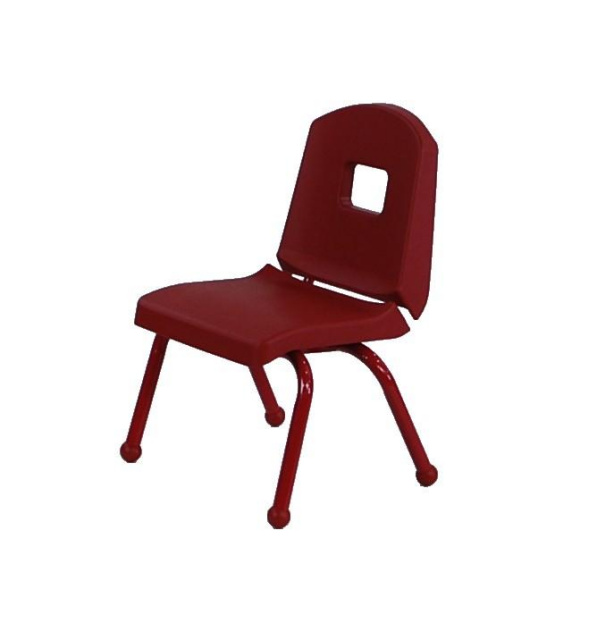 Kids chairs & Preschool chairs, classroom seating, school chairs ...