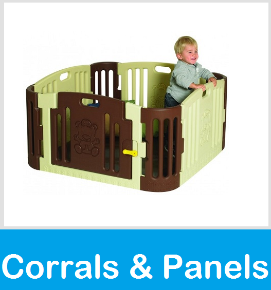 Daycare Furniture, Nap Cots, Child Care Nap Cots