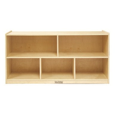 Storage Shelves, Storage Units, Shelves, Block Storage, Toddler Shelf,  Preschool Shelves