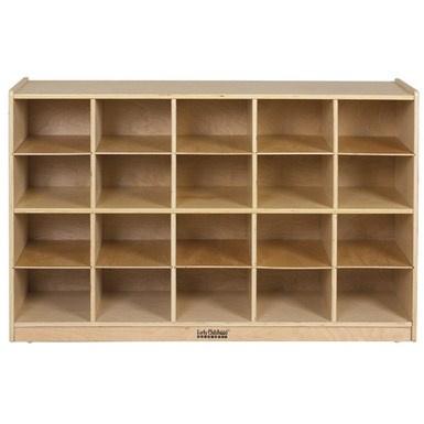 Storage Shelves Storage Units Shelves Block Storage