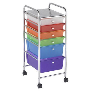 drawer storage carts teacher storage organizer utility cart rolling storage carts rolling file cart