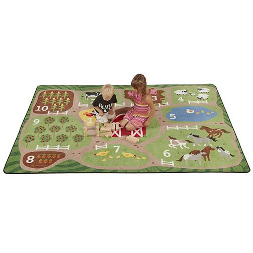 Classroom Rug: Carpets For Kids, Kid Carpets, Classroom Rugs