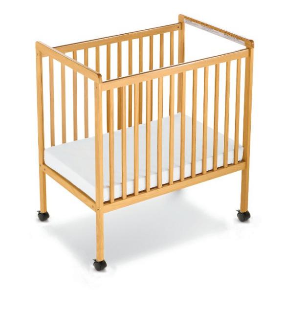 Cribs, Double Decker Cribs, Folding Cribs, Full Size Cribs, Compact Cribs,  Crib Mattress, Crib Sheets, Commercial Cribs, Daycare Cribs, Crib