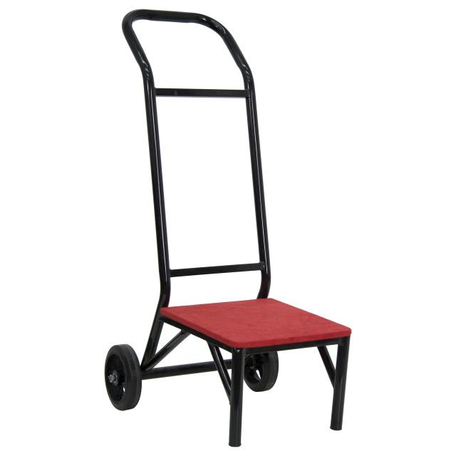 Daycare Furniture Direct