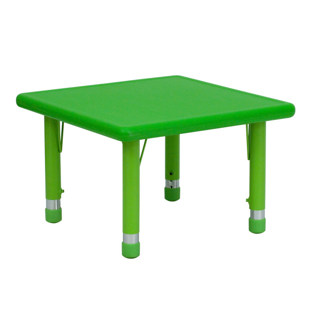 school rectangle table. Tables Activity Value, Resin School Tables, Plastic Table Tops, Square Table, Round, Rectangle Horseshoe Teaching Moon