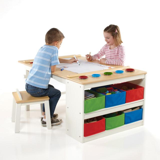 child care kids art easels, preschool big book easel, puppet flannel