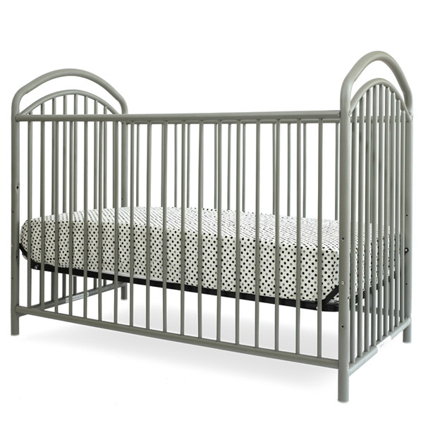 Baby Cribs Gold Baby Crib Fancy Baby Cribs High End Baby Cribs