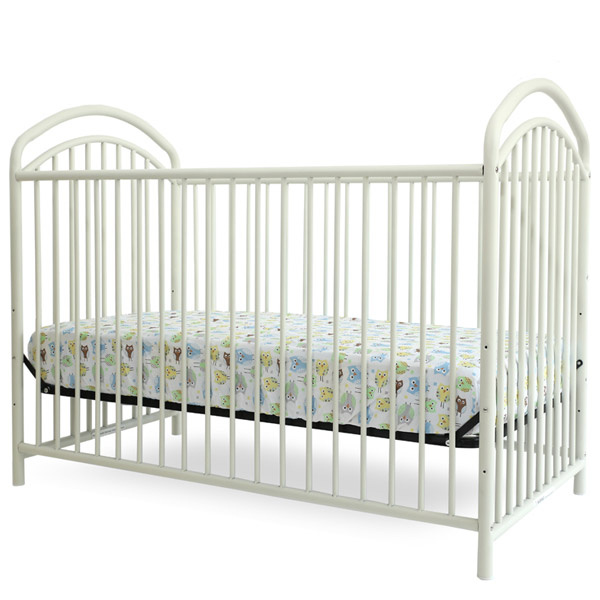 Baby Cribs Gold baby crib fancy baby cribs high end