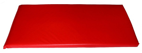 daycare mats mat at rest blankets and pack flat inch nap sleeping sheets kinder tough