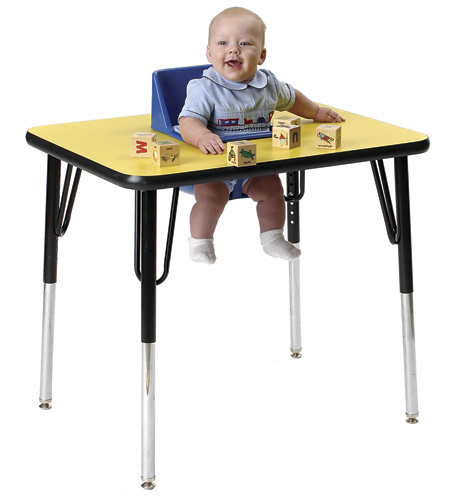 Toddler Tables Play Amp Feed Tables Nursery Tables Baby