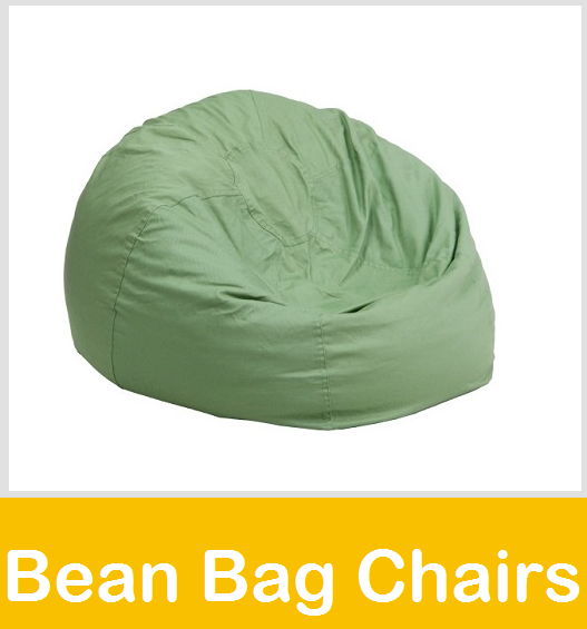 ... bean bag chairs kids soft chairs pillow seating kids reading chairs ... & Daycare furniture nap cots child care nap cots preschool tables ...