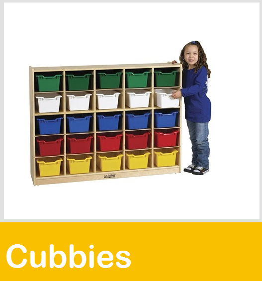 Cubby, Cubbies, Preschool Storage, Bin Storage, School plastic storage bins.