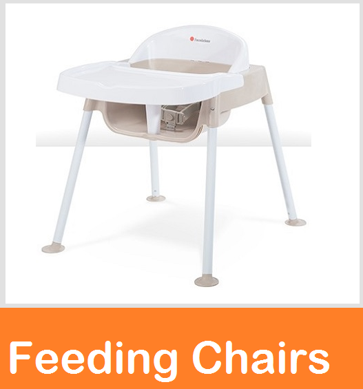high chair, feeding chairs, secure sitter chair, multiples feeding tables