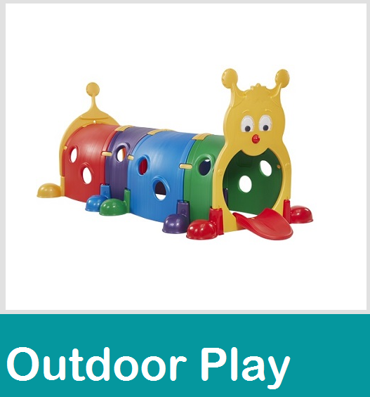 play houses, lofts, climbers, little tyke, plastic outdoor play, outdoor play structures