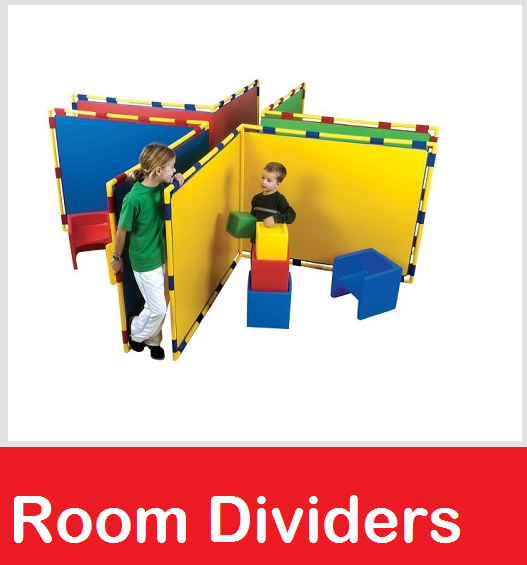 Room Dividers, Play Panels, Angeles Quiet Dividers, Childrens Factory PlayPanels, Baby Corral, Big Screen Play Panels