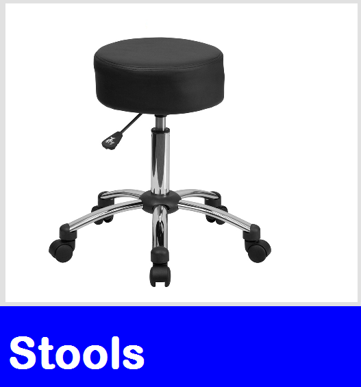 Stools Daycare Furniture Direct