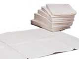 HD-KB150-99 KOALA SANITARY LINERS - 500 Count