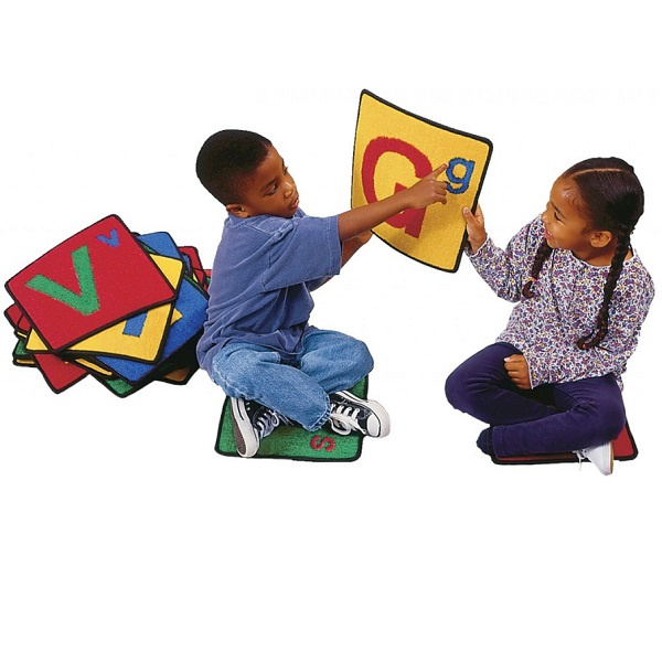 Carpets For Kids Kid Carpets Classroom Rugs
