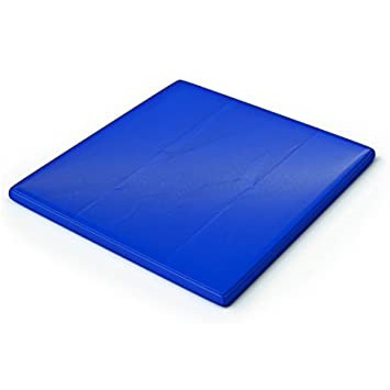 WB0216 Blue Mat For WB0215 Cube