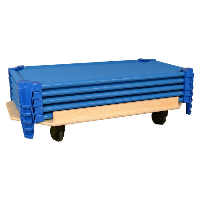 WD87896 Cot Carrier - Toddler