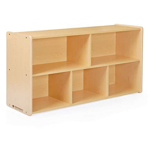 Beau Daycare Furniture Direct