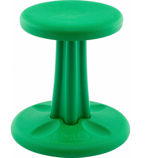Classroom Seating Stools Wobble Flexible Seating
