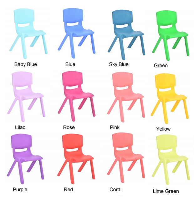 Remarkable Stackable Plastic Kids Learning Chair 11 6 Pack Gmtry Best Dining Table And Chair Ideas Images Gmtryco
