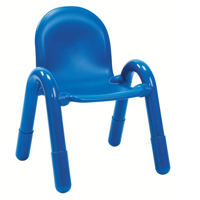 AB7911 Baseline Child Chair - 11""