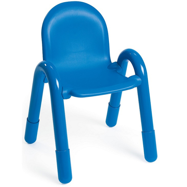 AB7913 Baseline Child Chair - 13""