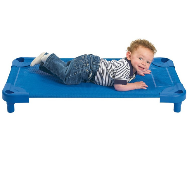 AFB5754 Value Line Toddler Cot