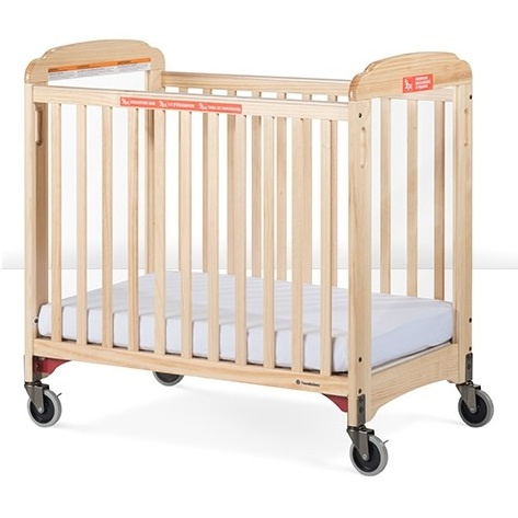 2632047 Next Gen First Responder Evacuation Crib