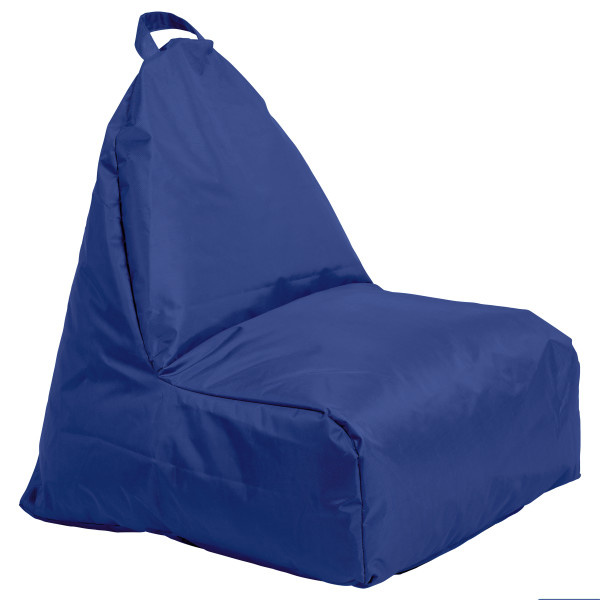 FP-10481 Cali Alpine Bean Bag