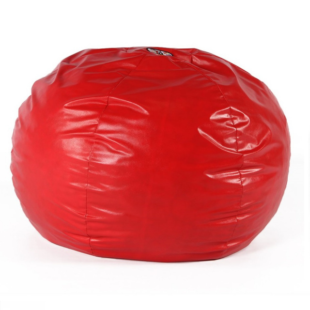 "FM Small Wacky Sack 24"" Foam Bean Bag (6 colors)"