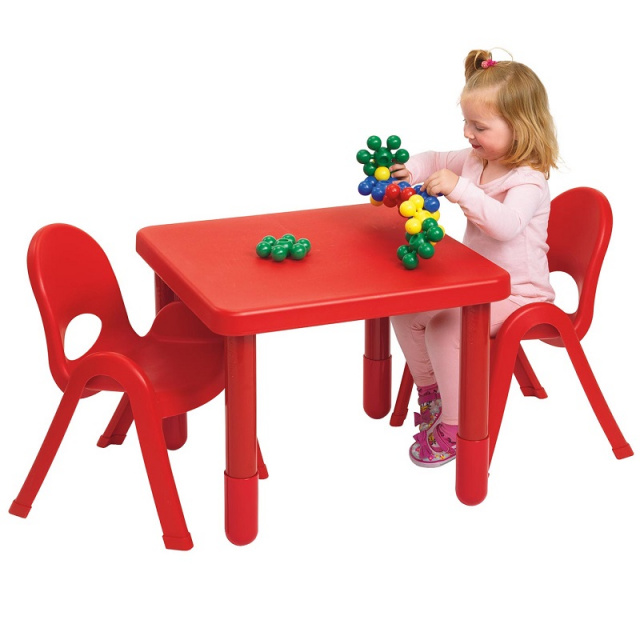 ab0640bd71ce Daycare tables and preschool table and chair sets at Daycare Furniture  Direct