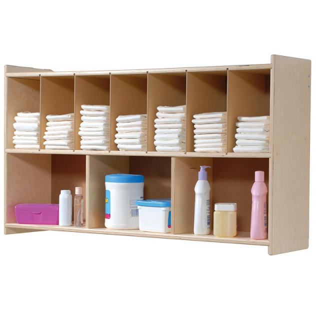 ANG1106 Diaper Wall Storage