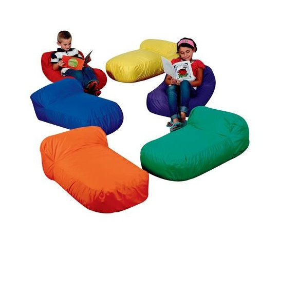 CF650-527 Cozy Pod Pillows - 6 Pack