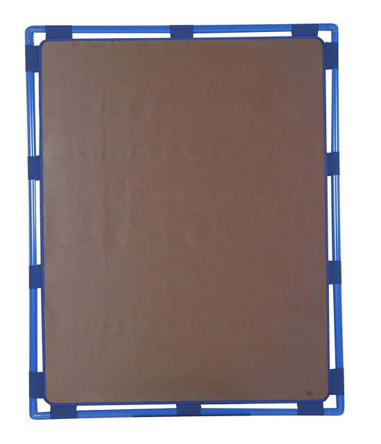 Woodland Big Screen PlayPanel