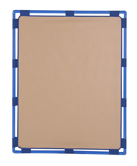 Woodland Big Screen PlayPanel almond