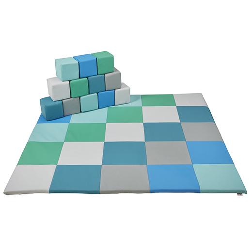 Soft Floor Mats Soft Play Mats Infant Vinyl Floor Mat