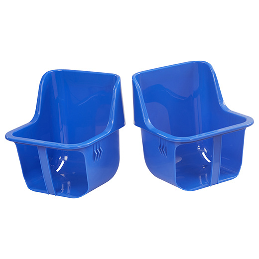c5ca2d226 Interactive Toddler Feeding Table Seats 2-Pack - Blue
